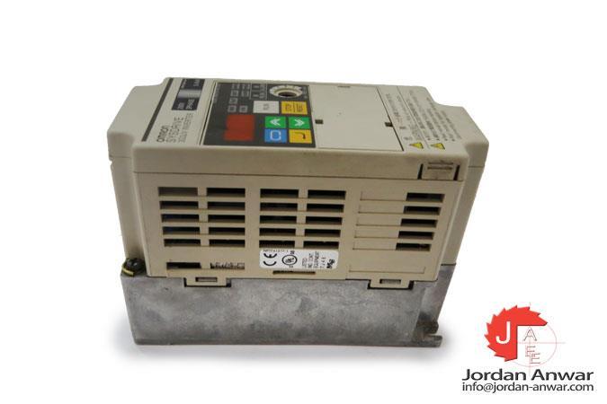 OMRON-3G3JV-A2004-FREQUENCY-INVERTER5_675x450.jpg