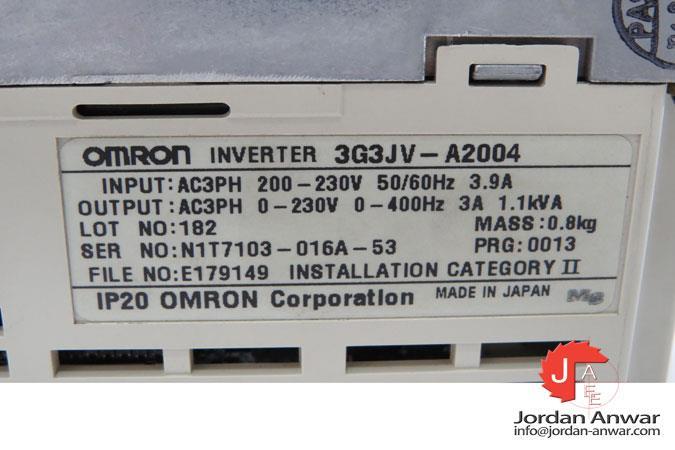 OMRON-3G3JV-A2004-FREQUENCY-INVERTER7_675x450.jpg