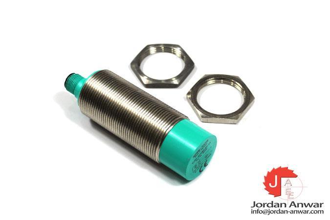 PEPPERLFUCHS-CJ10-30GM-E2-V1-CAPACITIVE-SENSOR_675x450.jpg