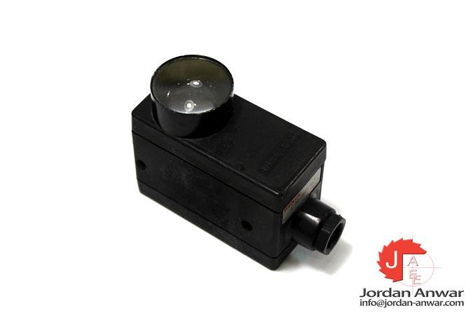 PEPPERLFUCHS-L30-I50378-PHOTOELECTRIC-SENSOR_675x450.jpg