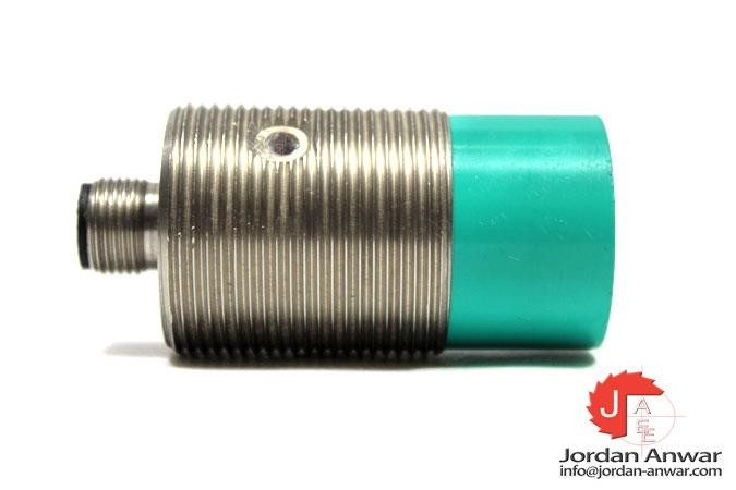 PEPPERLFUCHS-NJ15-30GM50-A2-V1-INDUCTIVE-SENSOR3_675x450.jpg