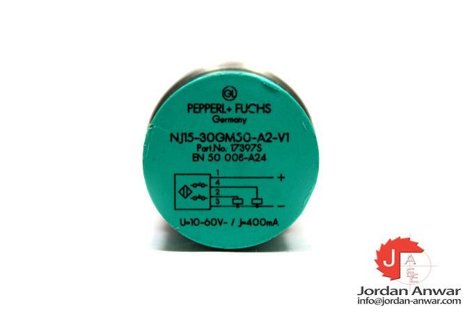 PEPPERLFUCHS-NJ15-30GM50-A2-V1-INDUCTIVE-SENSOR5_675x450.jpg