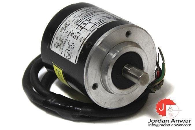 PEPPERLFUCHS-TRD-J-360-RZ-INCREMENTAL-ENCODER_675x450.jpg