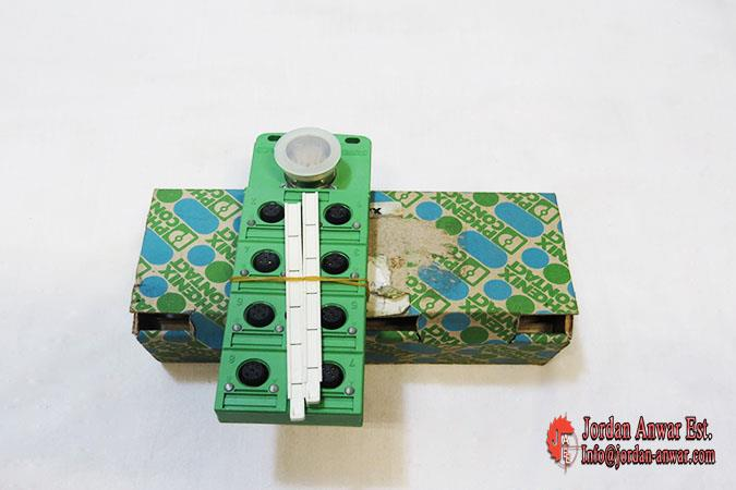 PANASONIC Low ESR Kondensator   330uF  63V 12,5x20mm RM5  0,033R  #BP 10 pcs