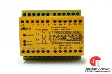 PILZ-PDZ-2S2O-SAFE-MONITORING-RELAY-SPEED-STANDSTILL3_675x450.jpg