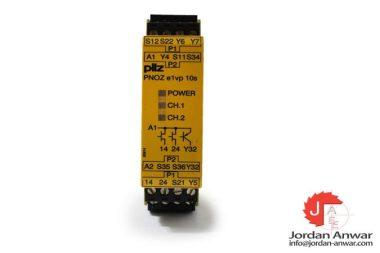 PILZ-PNOZ-E1VP-1024VDC-1NC-1NC-T-EMERGENCY-STOP-RELAY3_675x450.jpg