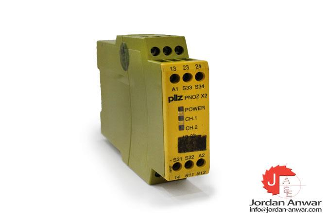 PILZ-PNOZ-X2-2S-EMERGENCY-STOP-RELAYS-SAFETY-GATE-MONITORS_675x450.jpg