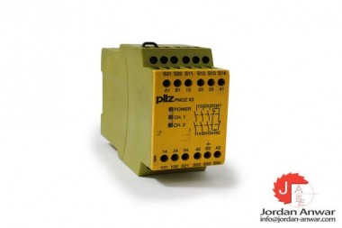 PILZ-PNOZ-X3-230VAC-24VDC-3NO-1NC-1SO-SAFETY-RELAY_675x450.jpg