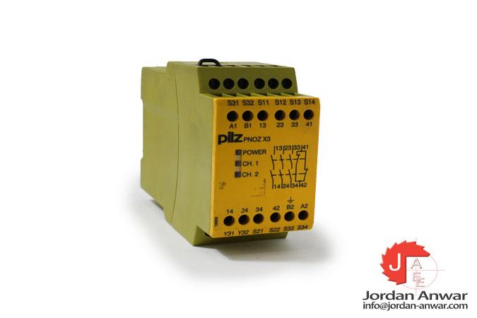 PILZ-PNOZ-X3-230VAC-24VDC-3NO-1NC-1SO-SAFETY-RELAY_675x450.jpg