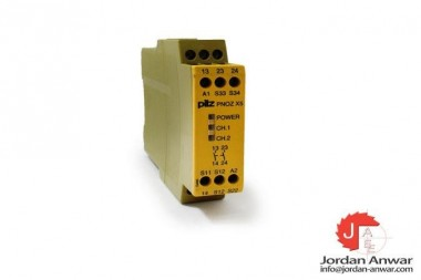 PILZ-PNOZ-X5-24VDC-2S-E-STOP-RELAY-SAFETY-GATE-MONITORS_675x450.jpg