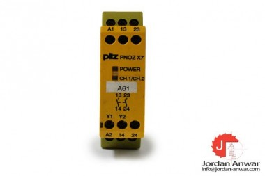 PILZ-PNOZ-X7-24-V-DCAC-2S-SAFETY-RELAY3_675x450.jpg