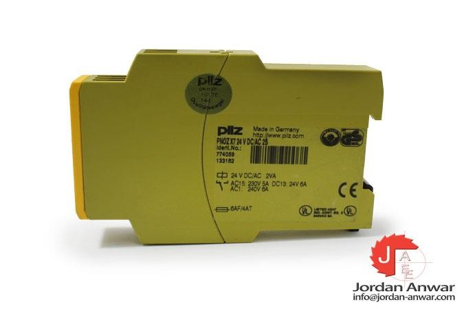 PILZ-PNOZ-X7-24-V-DCAC-2S-SAFETY-RELAY4_675x450.jpg