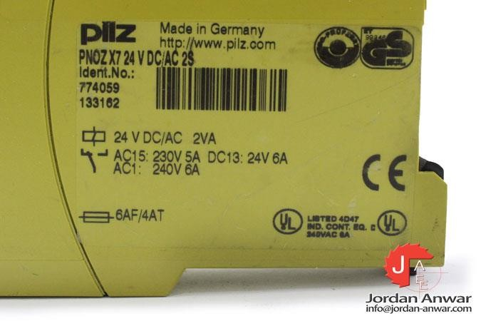 PILZ-PNOZ-X7-24-V-DCAC-2S-SAFETY-RELAY7_675x450.jpg