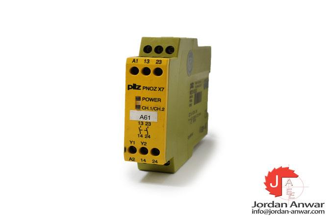 PILZ-PNOZ-X7-24-V-DCAC-2S-SAFETY-RELAY_675x450.jpg