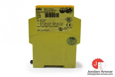 PILZ-PNOZ-XV2-324VDC-2NO-2NO-T-SAFETY-RELAY3_675x450.jpg
