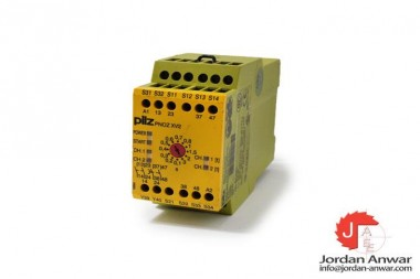 PILZ-PNOZ-XV2-324VDC-2NO-2NO-T-SAFETY-RELAY_675x450.jpg