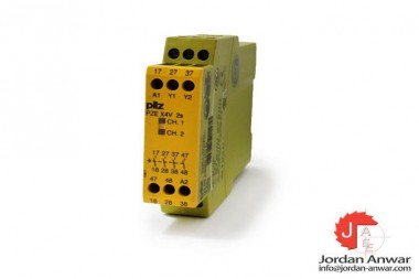 PILZ-PZE-X4V-224VDC-4NO-FLX-SAFETY-RELAY_675x450.jpg