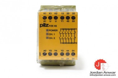 PILZ-PZE-X5-24VDC-5NO-SAFETY-RELAY3_675x450.jpg