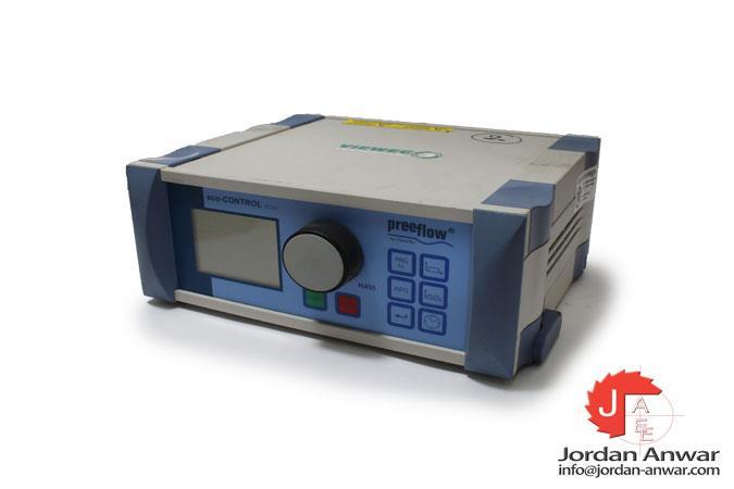 PREEFLOW-EC-200K-ECO-CONTROL_675x450.jpg
