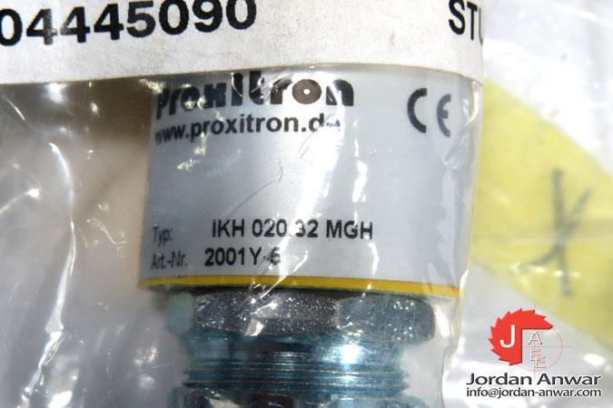 PROXITRON-IKH-02032-MGH-INDUCTIVE-PROXIMITY-SWITCH3_675x450.jpg