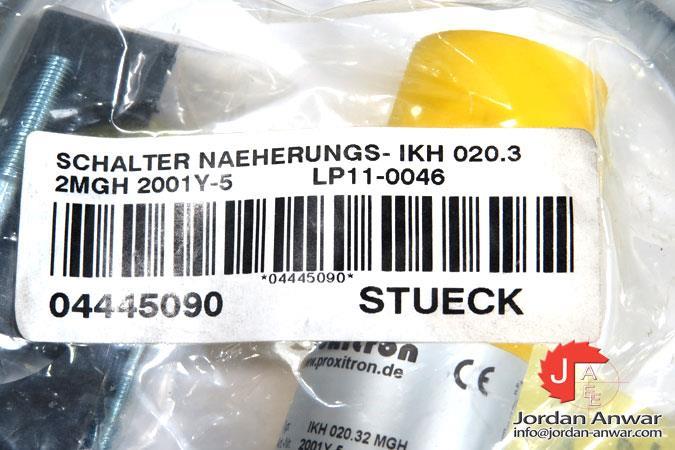 PROXITRON-IKH-02032-MGH-INDUCTIVE-PROXIMITY-SWITCH4_675x450.jpg