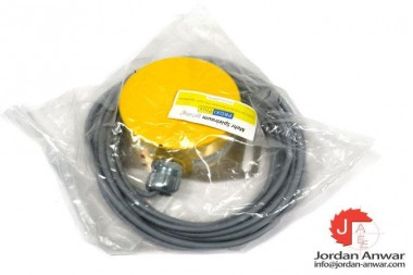 PROXITRON-IKN-06005-MG-INDUCTIVE-PROXIMITY-SWITCH_675x450.jpg