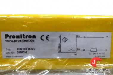 PROXITRON-IKQ-10005-MG-INDUCTIVE-PROXIMITY-SWITCH3_675x450.jpg