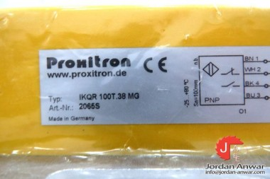 PROXITRON-IKQR-100T38-MG-INDUCTIVE-PROXIMITY-SWITCH3_675x450.jpg