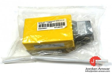 PROXITRON-IKQR-100T38-MG-INDUCTIVE-PROXIMITY-SWITCH_675x450.jpg