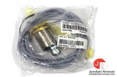 PROXITRON-IKZ-47104-MG-INDUCTIVE-PROXIMITY-SWITCH3_675x450.jpg
