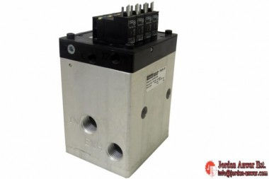 Parker-W21540179B-Solenoid-Operated3_675x450.jpg