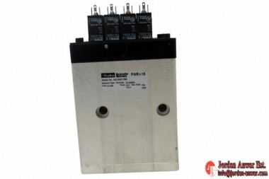 Parker-W21540179B-Solenoid-Operated_675x450.jpg