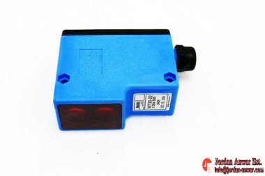 Photoelectric-sensor-SICK-WT30-223_675x450.jpg