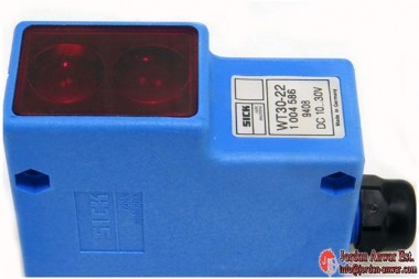 Photoelectric-sensor-SICK-WT30-22_675x450.jpg