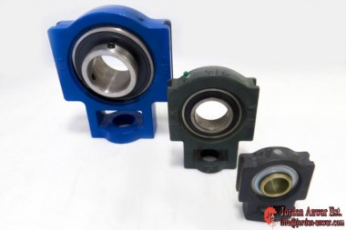 Pillow-Block-Bearings10_675x450.jpg