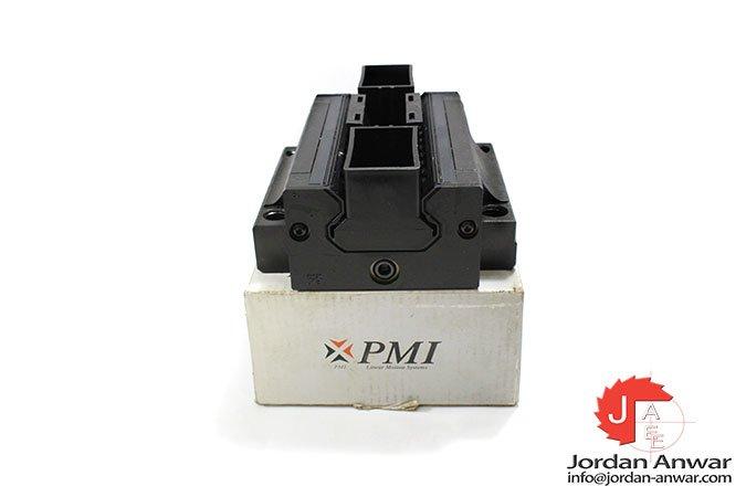 Pmi-MSA45A-linear-guideway-block