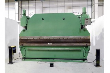 Press-brake-machine_675x450.jpg