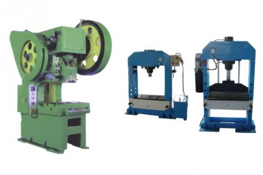 Press-machine-_675x450.jpg