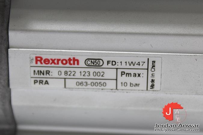 REXROTH-0-822-123-002-PNEUMATIC-ACTUATOR-5_675x450.jpg