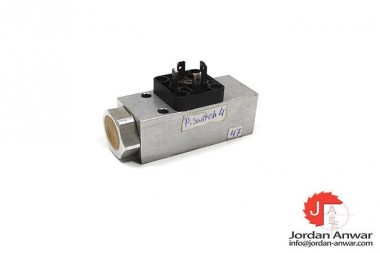 REXROTH-0821100013-PRESSURE-SWITCH_675x450.jpg