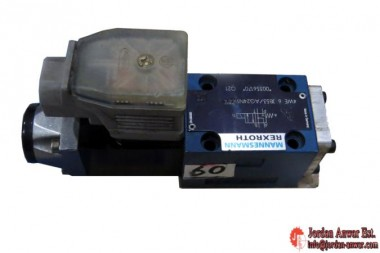 REXROTH-4WE-6-JB53AG24N9Z5L-DIRECTIONAL-CONTROL-VALVE_675x450.jpg