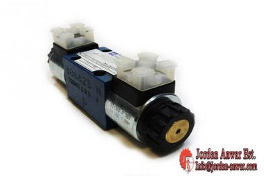 REXROTH-4WE6-DIRECTIONAL-SPOOL-VALVE-WITH-SOLENOID-ACTUATION_675x450.jpg