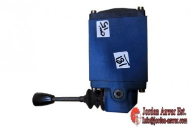 REXROTH-4WMM-10-G31FV-DIRECTIONAL-SPOOL-VALVE-WITH-MANUAL-AND-FLUID-LOGICS-ACTUATION4_675x450.jpg