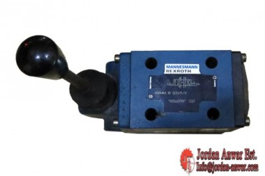 REXROTH-4WMM-10-G31FV-DIRECTIONAL-SPOOL-VALVE-WITH-MANUAL-AND-FLUID-LOGICS-ACTUATION_675x450.jpg
