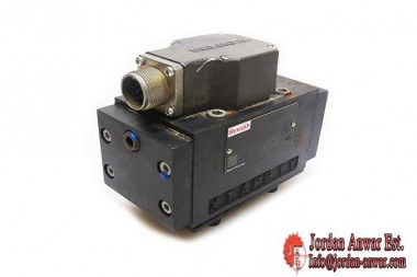REXROTH-4WS2EM10-SERVO-DIRECTIONAL-CONTROL-VALVE-OF-4-WAY-DESIGN_675x450.jpg