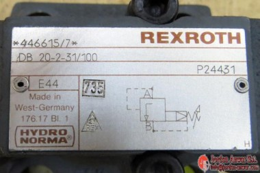 REXROTH-DB-20-PRESSURE-RELIEF-VALVE-PILOT-OPERATED3_675x450.jpg
