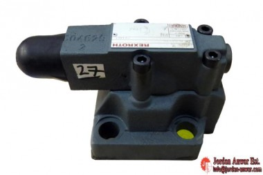 REXROTH-DB-20-PRESSURE-RELIEF-VALVE-PILOT-OPERATED_675x450.jpg