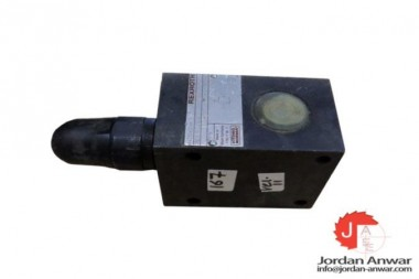 REXROTH-DBDS-10-G1225-PRESSURE-RELIEF-VALVE-DIRECT-OPERATED4_675x450.jpg