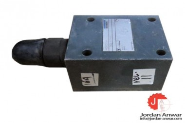 REXROTH-DBDS-10-P1725-PRESSURE-RELIEF-VALVE-DIRECT-OPERATED_675x450.jpg