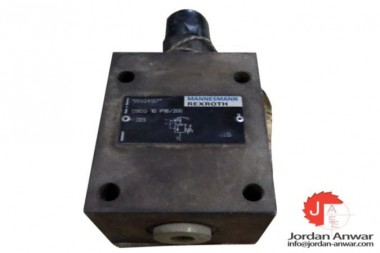 REXROTH-DBDS-10-P18200-PRESSURE-RELIEF-VALVE-DIRECT-OPERATED4_675x450.jpg